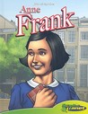 Anne Frank (Bio-Graphics)