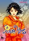 Pine Kiss: Volume 2