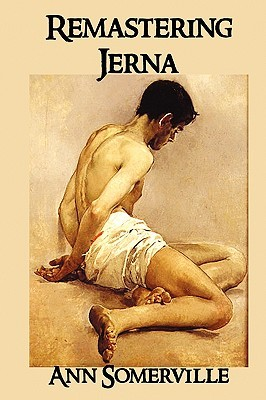 Remastering Jerna by Ann Somerville