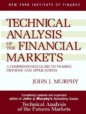technical-analysis-of-the-financial-markets