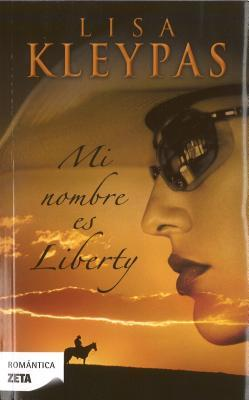 Mi Nombre es Liberty (Travis, #1)