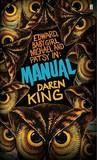 Manual by Daren King