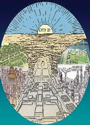City21: Multiple Views on Urban Futures