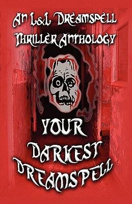 your-darkest-dreamspell