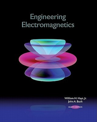 engineering electromagnetics by william h hayt jrElectronic Circuit Analysis And Design Hayt #17