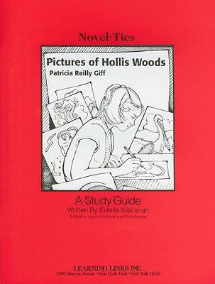 Pictures of Hollis Woods Study Guide