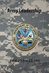 Army Leadership F...