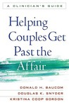 Helping Couples G...