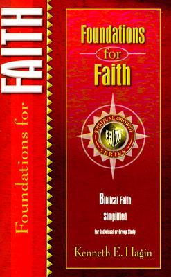 Foundations for Faith