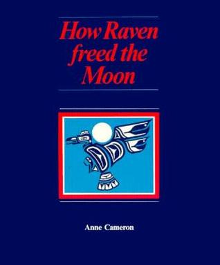 how-raven-freed-the-moon