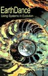 EarthDance: Living Systems in Evolution