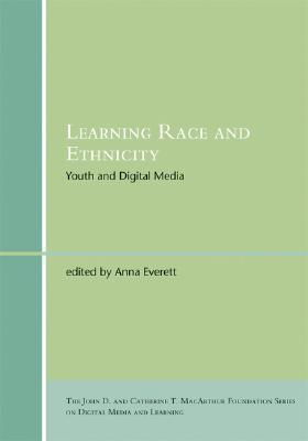 learning-race-and-ethnicity-youth-and-digital-media