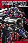 Transformers: Movie Adaptation