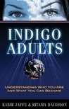 Indigo Adults: Un...
