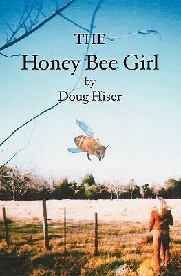 the-honey-bee-girl