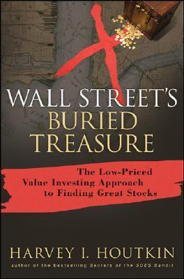 Buried treasure trading secrets биткоин продажа