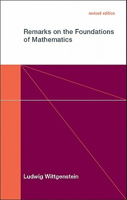 remarks-on-the-foundations-of-mathematics