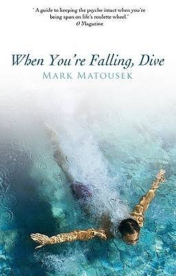 When You're Falling, Dive: Using Your Pain to Transform Your Life