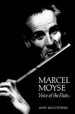marcel-moyse-voice-of-the-flute