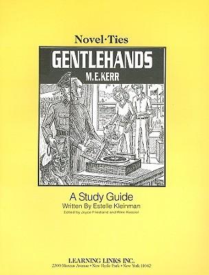 Gentlehands