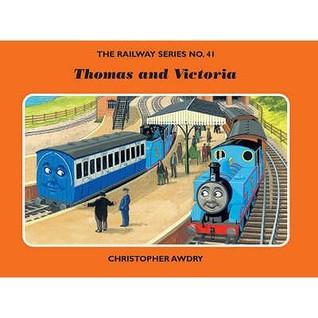 thomas-and-victoria