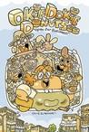 Okie Dokie Donuts by Chris  Eliopoulos