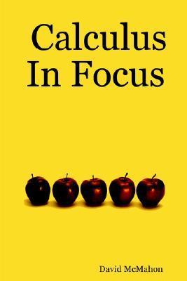 Calculus in Focus