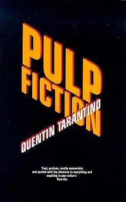 Pulp Fiction EPUB