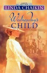 Wednesday's Child (A Day to Remember, #3)