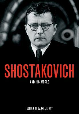 shostakovich-and-his-world