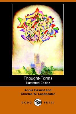 Thought-Forms
