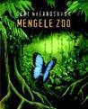 Mengele Zoo (Mino-series #1)