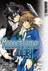 Monochrome Factor, Volume 1