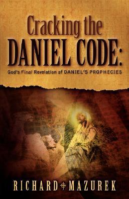 Cracking The Daniel Code