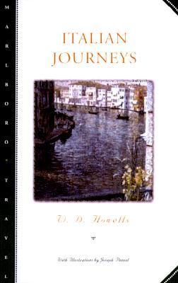 Italian Journeys por William Dean Howells MOBI TORRENT