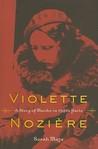 Violette Nozière: A Story of Murder in 1930s Paris