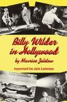 Billy Wilder in Hollywood