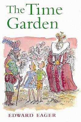 the-time-garden