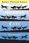 Highway Cats