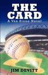 The Card: A Van Stone Novel