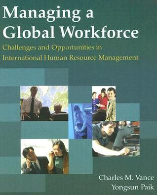 managing-a-global-workforce-challenges-and-opportunities-in-international-human-resource-management