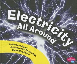 Electricity All Around PDF Free download