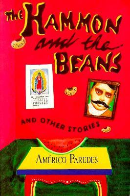 hammon and the beans essays Free term papers & essays - the hammon and the beans, s.