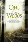 Out of the Woods by Katina I. Makris