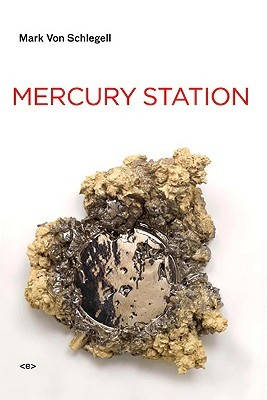Mercury Station (Semiotext