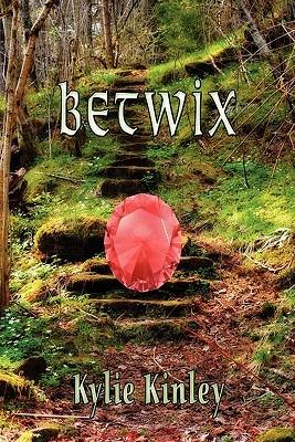 Betwix Descarga los mejores libros gratis