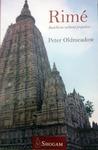 Rime: Buddhism without Prejudice