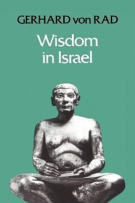Wisdom in Israel (ePUB)