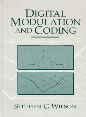 Digital Modulation and Coding