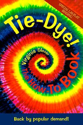 Free Download For Ibooks Tie-Dye! the How-To Book: Back by Popular Demand!